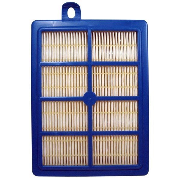 Фильтр для пылесоса Electrolux