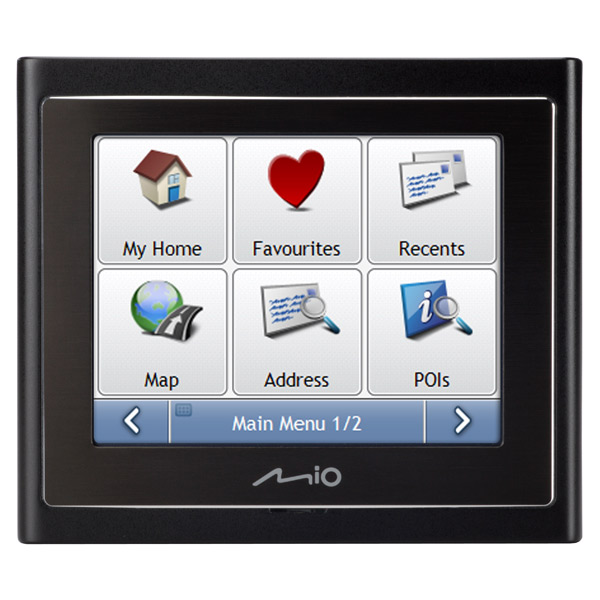 atualizar software gps mio moov 200 map makeratings. Black Bedroom Furniture Sets. Home Design Ideas