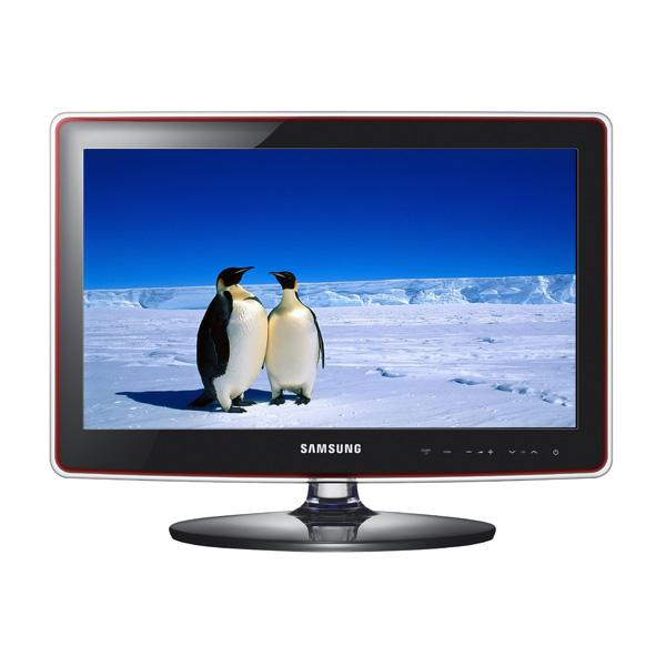 Телевизор samsung le22b650, воронеж