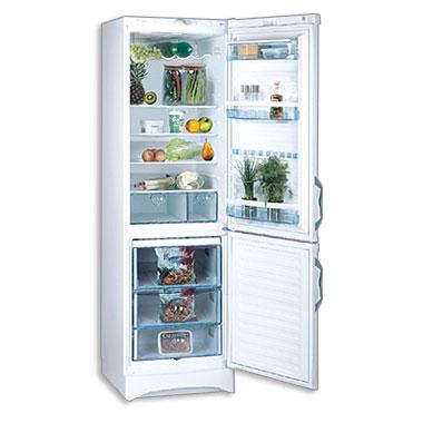 Холодильник Vestfrost Bkf 404 Инструкция - фото 5