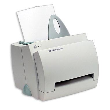 Принтер Hp Laserjet P1100 Инструкция - фото 7
