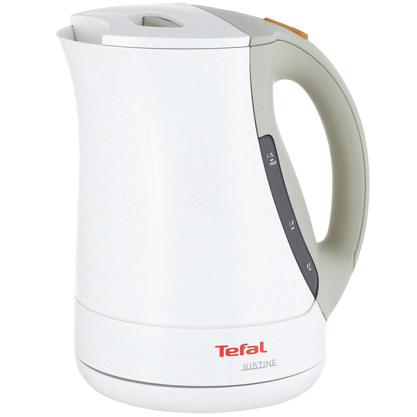 Электрочайник Tefal