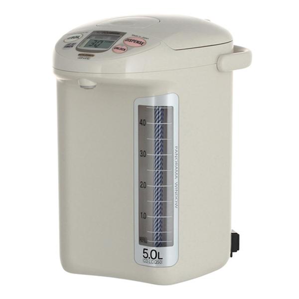 Термопот Zojirushi CD-LCQ50 WG