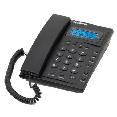 телефон гудвин азов tsv-2 инструкция