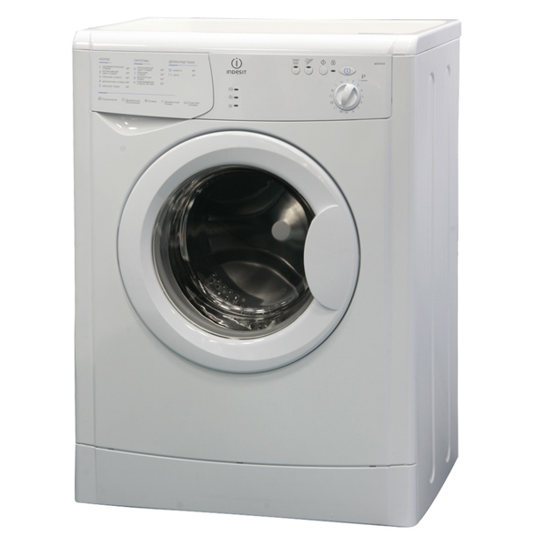 Индезит wiun 80 стиральная машина инструкция