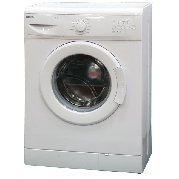 стиральная машина деко инструкция - фото 2