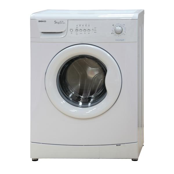 Инструкция по эксплуатации стиральной машины веко 5 кг