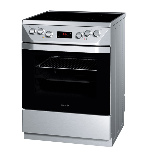 Кухонных приборов электрическую плиту газовую плиту барбекю тостер ростер казан барбекю русская печь