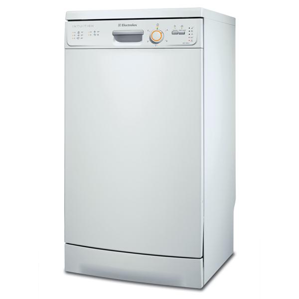 Посудомоечная машина (45 см)