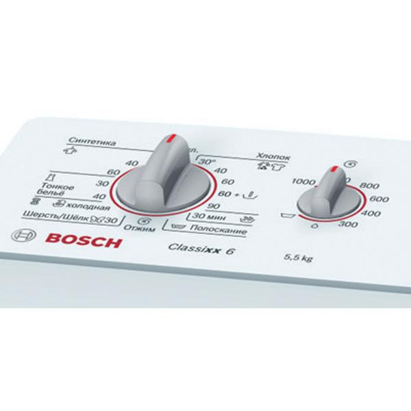 Инструкция Стиральная Машина Bosch С Вертикальной Загрузкой