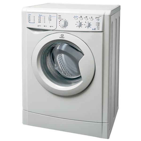 стиральная машинка индезит с сушкой инструкция