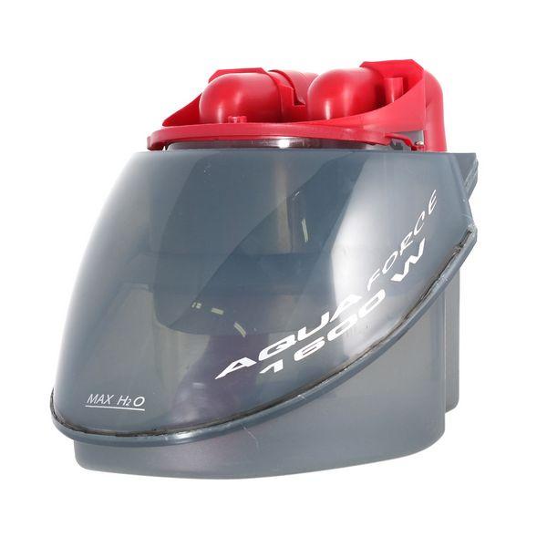 Купить Пылесос с водяным фильтром Ariete 2481 Aqua force недорого