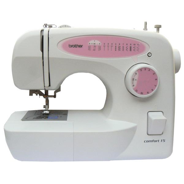 швейная машина комфорт 30 инструкция - фото 11