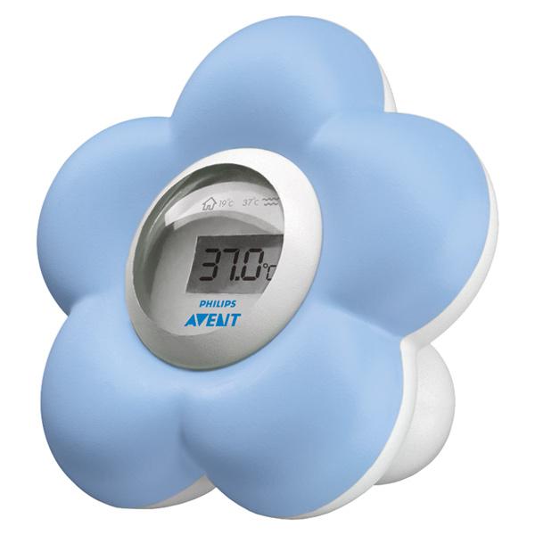 Термометр детский Philips/Avent