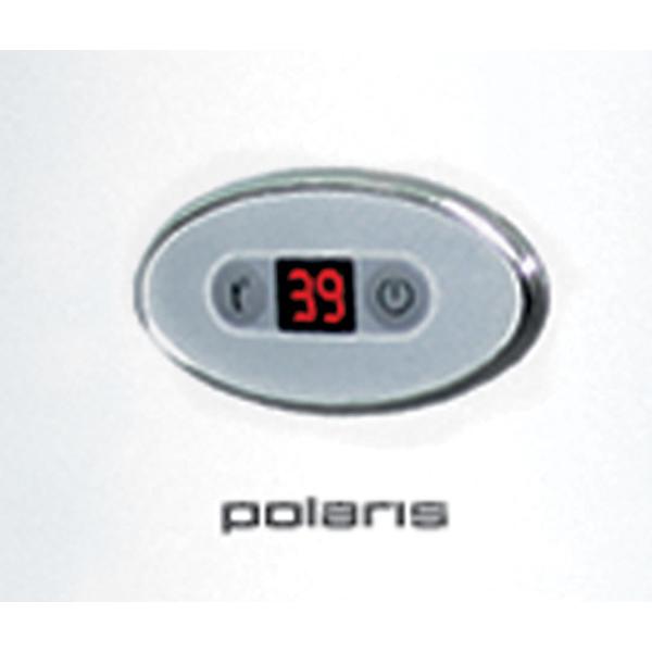 Polaris Fd-20v инструкция - фото 10