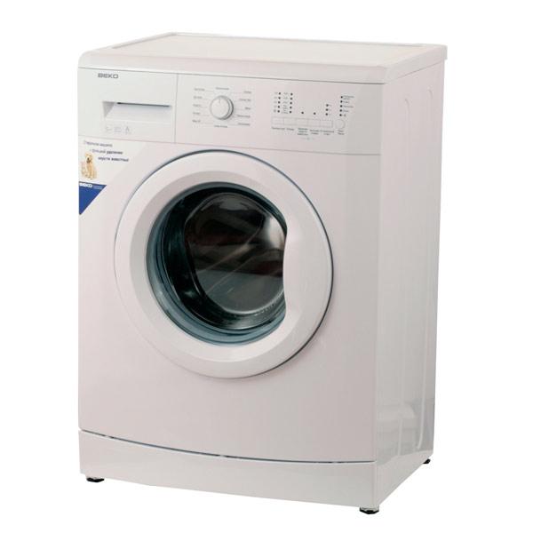 Инструкция веко стиральная машина