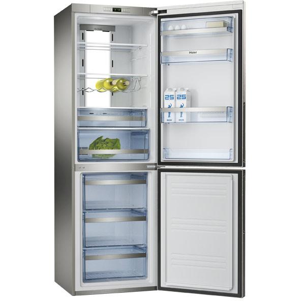 Инструкция на холодильник haier c2fe636cwjru