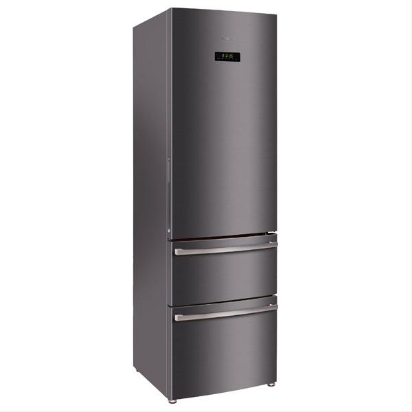 Haier холодильник инструкция на русском