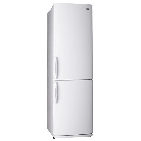Эльдорадо холодильники фото и цена