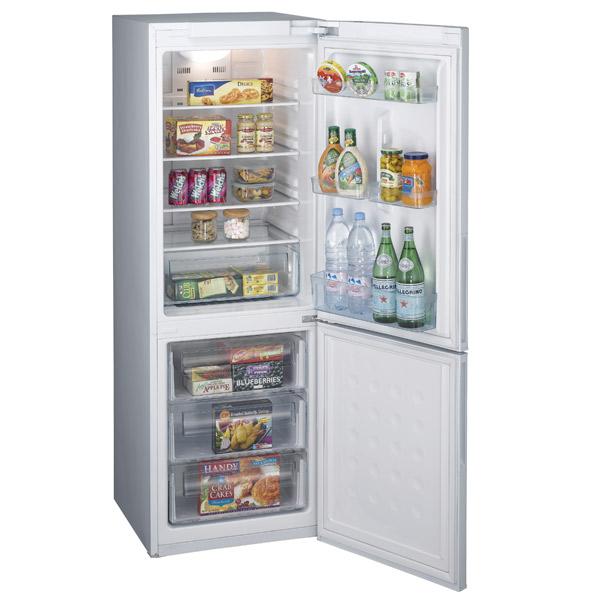 инструкция к холодильнику самсунг No Frost - фото 7