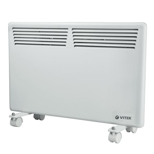 Конвектор VITEK VT-2140 W