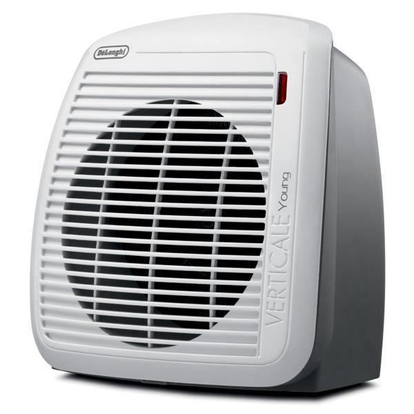 Тепловентилятор De Longhi HVY1030 de longhi dlsc002