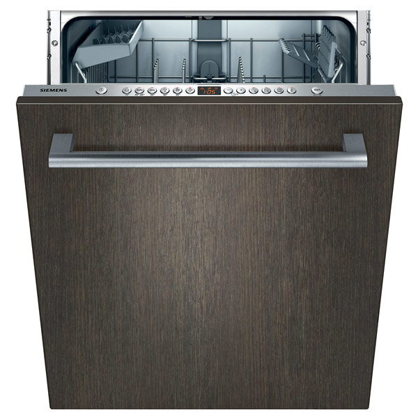 Siemens инструкции посудомоечные машины