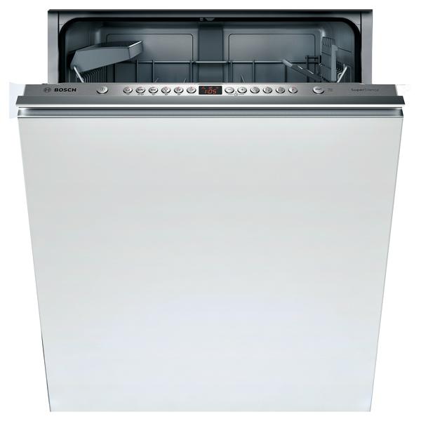 Встраиваемая посудомоечная машина 60 см BoschВстраиваемая посудомоечная машина 60см<br>Функция зона интенсивного мытья: Да,<br>Использование средств 3 в 1: Да,<br>Возможность сокращения программы: Да,<br>Вес: 42 кг,<br>Механич. блокировка дверцы: Да,<br>Ускоренная программа мытья: Да,<br>Класс энергоэффективности: A,<br>Энергопотребление за цикл: 0.93 кВтч,<br>Отложенный старт: до 24 часов,<br>Защита от детей: Да,<br>Электроника регенерирования: Да,<br>Наим. защиты от протечек: AquaStop,<br>Мытье тонкого стекла: Да,<br>Уровень шума: 42 дБ,<br>Автоотключение: Да,<br>Автоматич. программа мытья: 1,<br>Гарантия: 1 год<br>