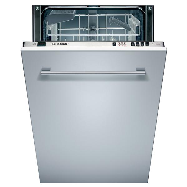 Инструкции посудомоечную машину