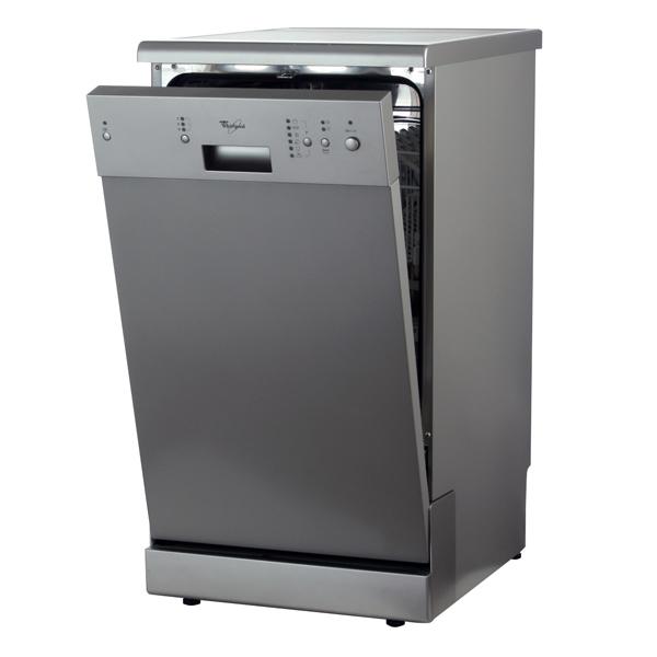 Whirlpool посудомоечные машины инструкция