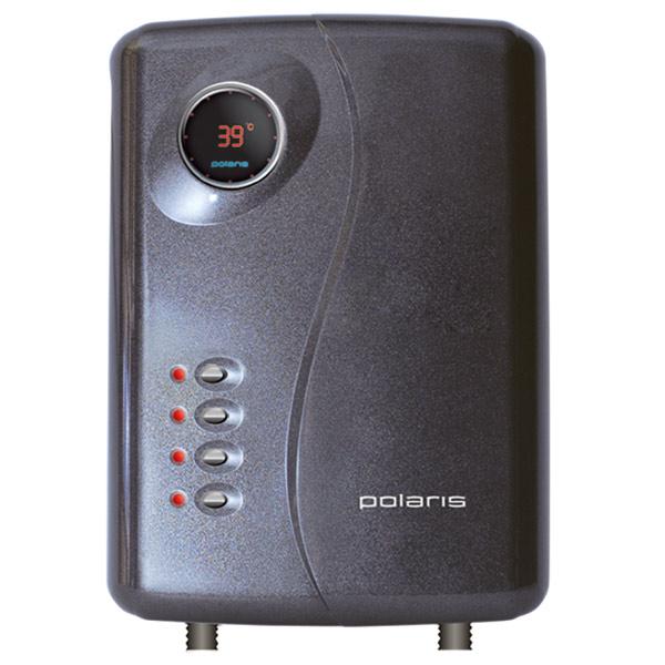 инструкция к проточному водонагревателю поларис - фото 6