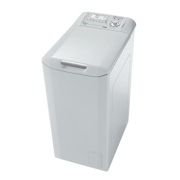 к канди инструкция загрузкой верхней стиральной машине с