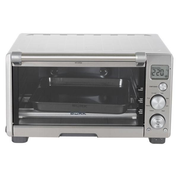 мини печь