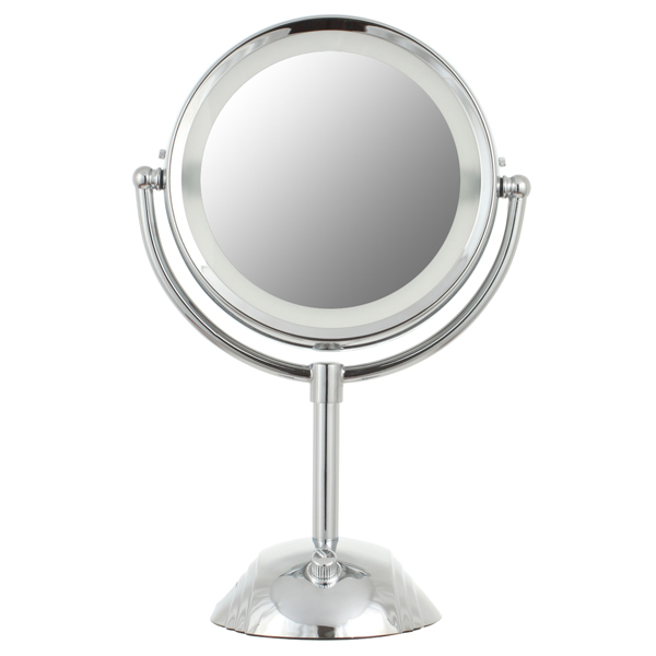 Зеркало косметическое Babyliss