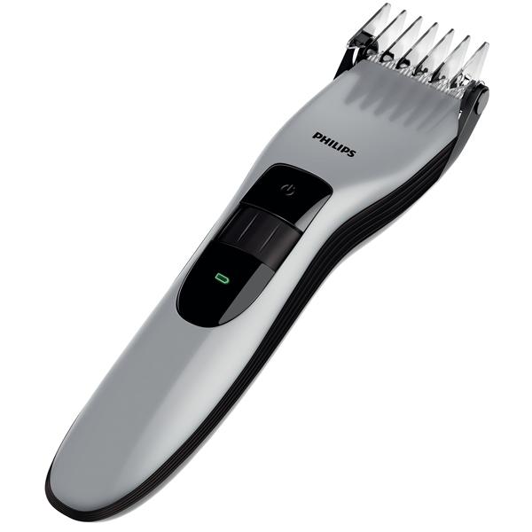 Купить машинку для стрижки волос philips
