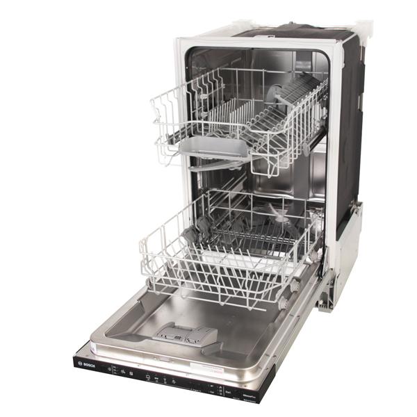Посудомоечная машина 45 см bosch spv40e30ru купить
