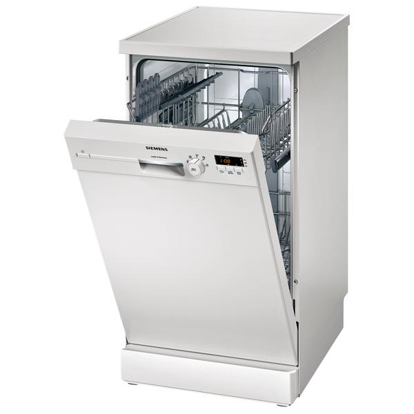 Посудомоечная машина (45 см) Siemens SR25E230RU