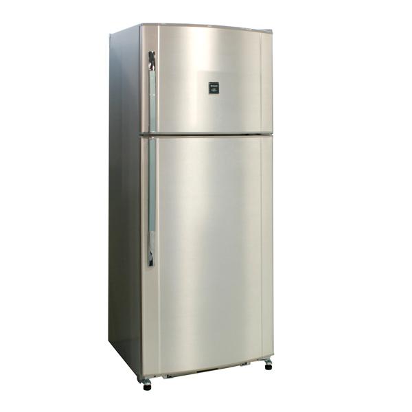 инструкция к холодильнику шарп - фото 4