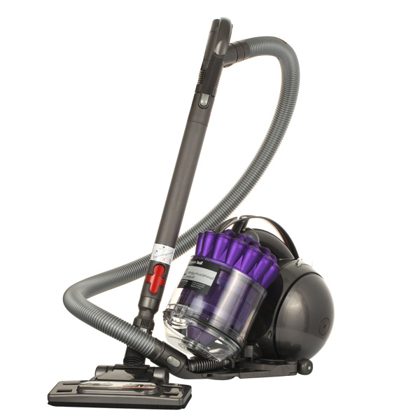 dyson dc37 allergy musclehead parquet. Black Bedroom Furniture Sets. Home Design Ideas