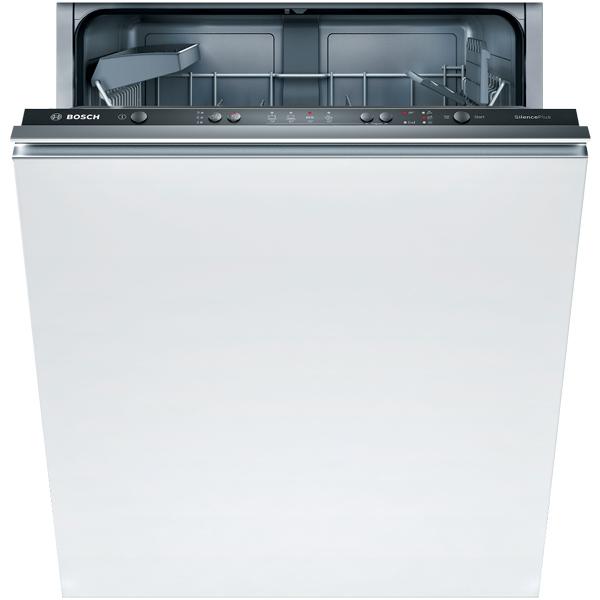 Встраиваемая посудомоечная машина 60 см Bosch SMV40E50RU