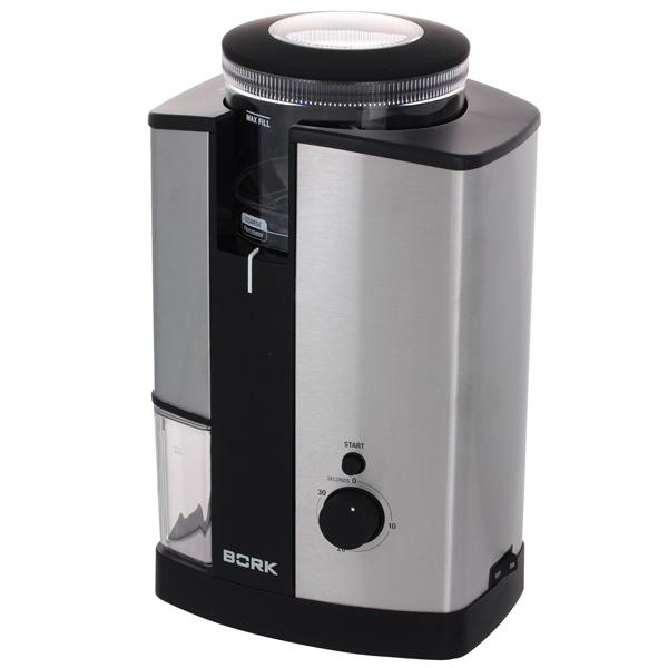 Кофемолка Bork J701