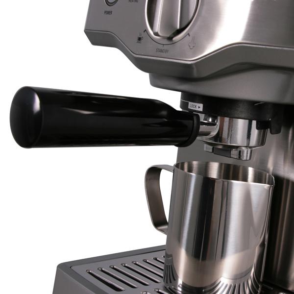 Как пользоваться кофеваркой гейзерного типа видео