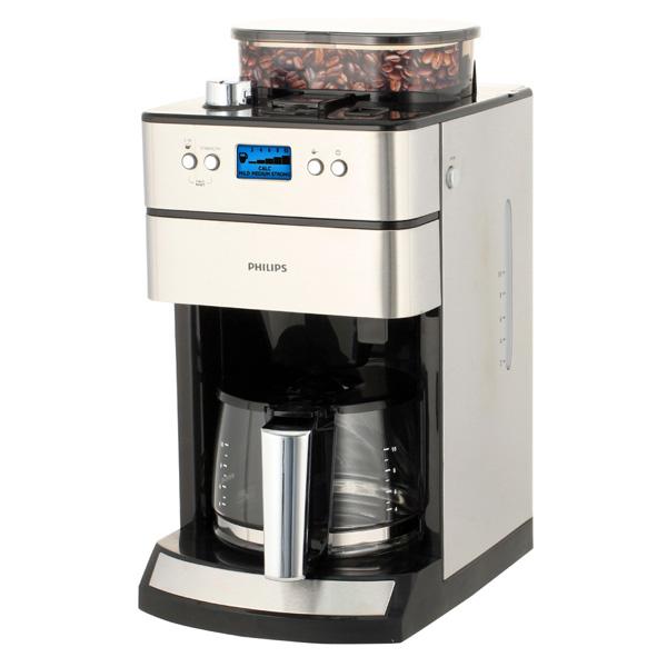 кофемашина филипс Hd7751 инструкция img-1