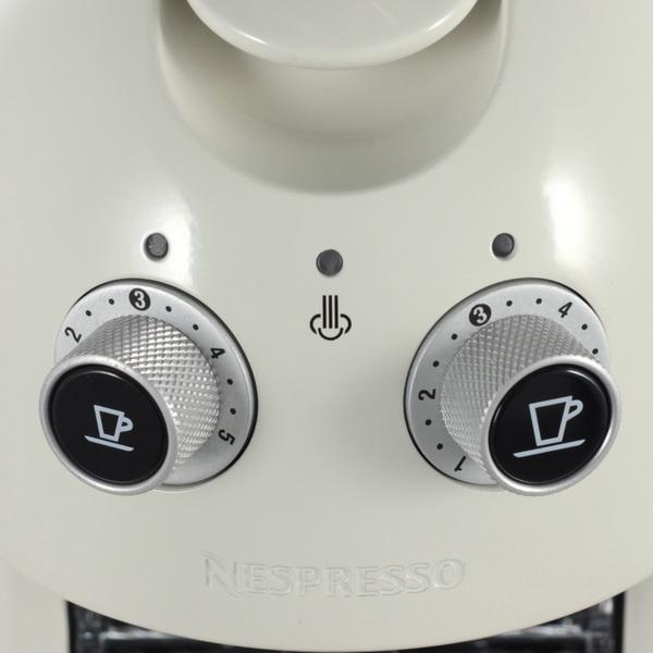 Кофемашина nespresso купить москва