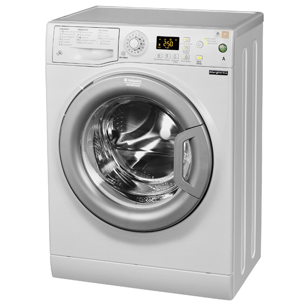 Hotpoint-ariston wmsf 6013 b инструкция