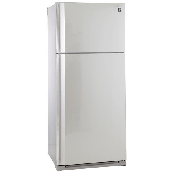 Холодильник шарп