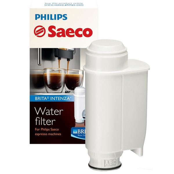 Картридж для кофемашин Philips-Saeco