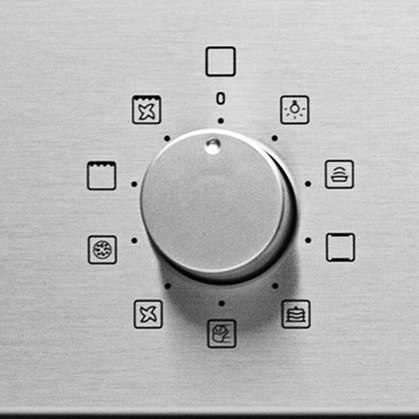 индукционная плита аристон инструкция img-1