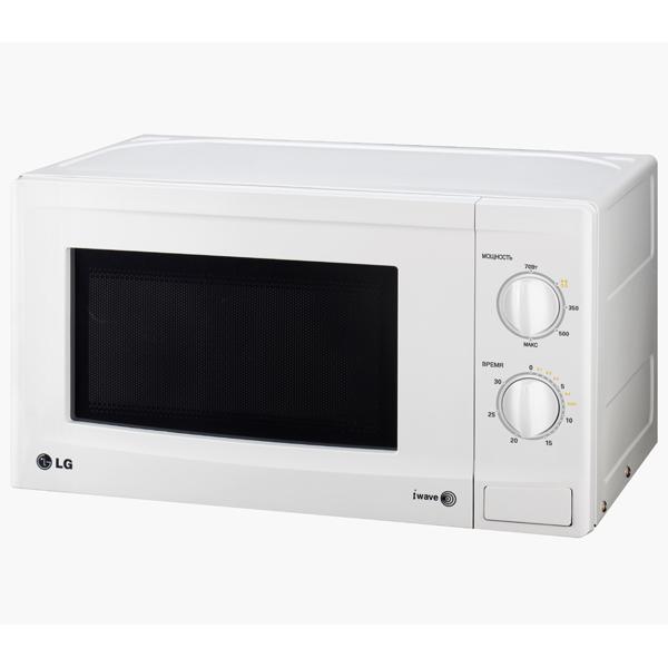 lg микроволновая печь инструкция:
