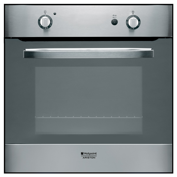 Hotpoint-Ariston GOS7 I RFH